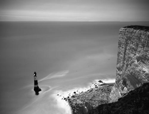 Adams-Robert_Blue-Moon-Over-Beachy-Head-5x4-Kodak-TMax-100_1-6