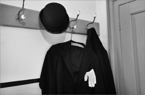 Bishop-Peter_Magrittes-Wardrobe_1-1