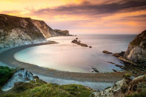 Conway-Andy_Sunrise-at-Man-OWar-Cove_1-1