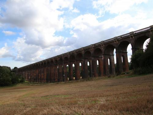 Picken, Andrew_Ouze Valley Viaduct_1