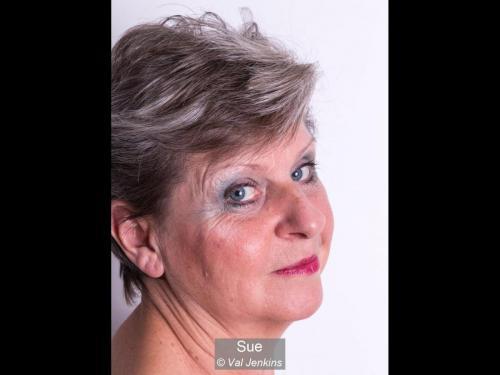 Sue Val Jenkins